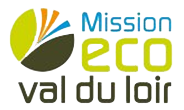 mission-eco