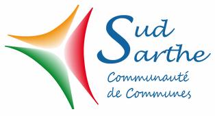 Communauté de communes Sud Sarthe